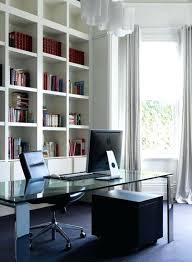 mens office decor. Mens Office Decorating Ideas Home Decor For Men A Cozy