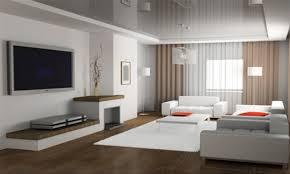 Natural Living Room Design Natural Living Room Design Vatanaskicom 15 May 17 165851