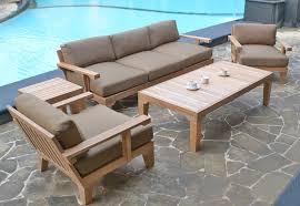 conversation extraordinary patio furniture deep seating hd wallpaper wicker set patio furniture conversation sets