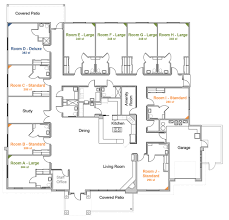 Floor Plans  The Gardens Assisted Living At CherokeeAssisted Living Floor Plan