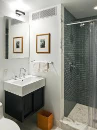 shower stall shower curtain x