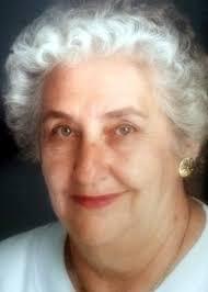 Freda Smith Obituary - Oak Lawn, IL