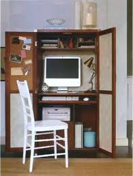 small corner home office desks. contemporary home small computer desk walmart  corner student desks  at intended home office