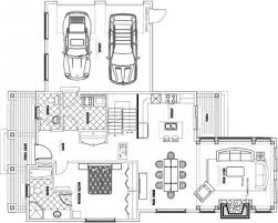 Small Ranch Home Floor Plan Best House Plans Jpg Kenton Small Home Floorplans