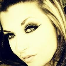 Ashley Flippo - Address, Phone Number, Public Records | Radaris