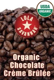 Enjoy a delicious cup today! Coffees