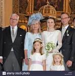 russian singles brides bad ischl