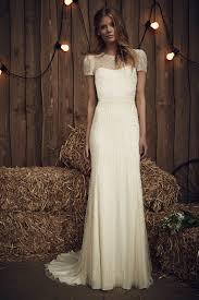 jenny packham dallas 3 wedding dresses on bridal