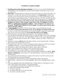 mv 443 form xxxonlin fill online printable fillable blank pdffiller