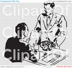 Resume Clipart Free Resume For Study