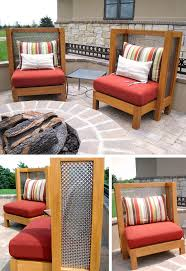 Custom made patio furniture covers Outdoor Patio Custom Patio Furniture Covers Metal Custom Made Patio Furniture Cushions Custom Made Outdoor Furniture Shardsite Custom Patio Furniture Covers Metal Gardens Made Cushions Outdoor