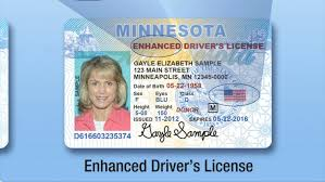 Will Wcco It Real You For A Minnesota – Applying Id Cbs Cost