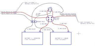 12 pin caravan plug wiring diagram dolgular com 7 pin semi trailer wiring diagram at 12 Pin Nato Trailer Plug Wiring Diagram