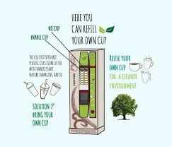 Eco Vending Machine Gorgeous Entry 48 By Jiamun For Draw A Colorful Cute Layout For My Eco