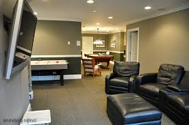 Basement Bedroom Without Windows Best Ideas No The Living Room How To  Design Lighting In A