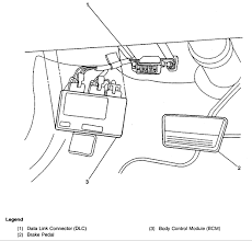 led turn signal flasher wiring diagram images turn signal flasher wiring on traffic signal lights wiring diagram 2