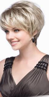 Coupe Femme Grand Front Oomfactivewearcom