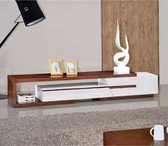 Unique Tv Stands Unique Wood Tv Stands Home