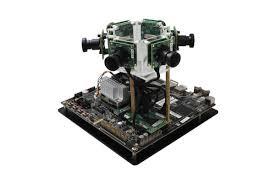 For Csi Cameras Nvidia Multiple Jetson Mipi Tx2 tx1 2 wHf66vq