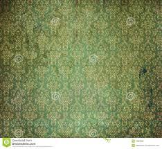 Bekend Behang Oud Groen At Mgm25 Agneswamu