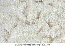 soft blanket texture. Soft Woolen Blanket - Csp45067790 Soft Blanket Texture D
