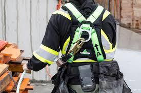 Fall Protection Harness Size Chart Fall Protection Direct Workwear