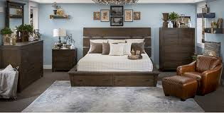 bedroom furniture trends. Bedroom Furniture Trends 2