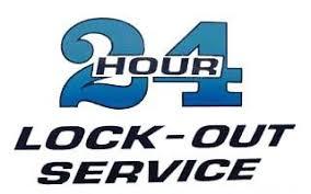 24 hour locksmith. 24 HOUR LOCKSMITH QUEENS BLVD NY LONG ISLAND CITY 11101 Hour Locksmith E