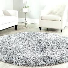 best design ideas awesome round rug wool west elm from luxurious rugs elegant 8 bedroom