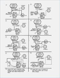 sun tach ii wiring diagram wiring diagram for you • super tach 2 wiring wiring diagrams rh 26 crocodilecruisedarwin com sun tach wiring diagram sun super