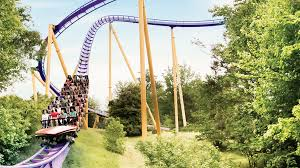 busch gardens tickets va. Perfect Tickets Busch Gardens Honoring Va First Responders With Free Admission In May And Tickets Va