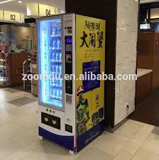 Fruit Vending Machine For Sale Adorable Fruit Vending Machine Wholesale Vending Machine Suppliers Alibaba