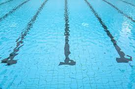 Afbeeldingsresultaat voor gratis afbeelding zwembad