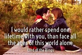 Crazy Love Quotes Stunning 48 Crazy Love Quotes For Her Him To Do Silly Things With Images