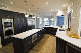 Beautiful Home Remodel Scottsdale Arizona Magnificent Kitchen Remodeling Scottsdale