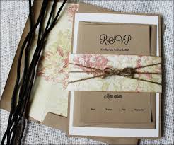 14 out of the box handmade wedding invitations Handcrafted Video Wedding Invitations handmade wedding invitations floral touches Amazing Wedding Invitations