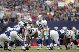Indianapolis Colts Vs Dallas Cowboys Game Time Tv