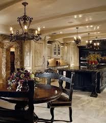 best 25 tuscan kitchens ideas on tuscan kitchen design tuscan kitchen colors and tuscany kitchen
