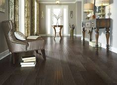 3 8 x 5 capstone grey beech handsed virginia mill works engineered flooring optionsflooring ideaswood flooringhardwood