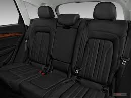 2018 audi jeep. interesting audi 2018 audi q5 interior photos to audi jeep