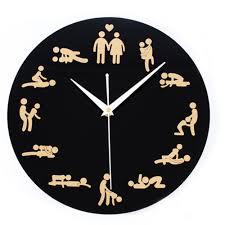 valuable ideas cool wall clocks excellent cool wall clocks