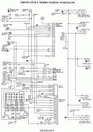 wiring diagrams trailer diagram 7 pin trailer lights 7 pin trailer plug 7 wire trailer