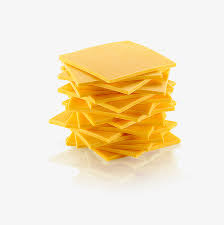 slice of cheese clipart. Interesting Slice Cheese Slice Cheese Clipart Sliced Cheese Yellow PNG Image And Clipart Inside Slice Of S