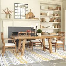 Lane Dining Room Sets Grace Lane Dining Room Set Home Design Ideas
