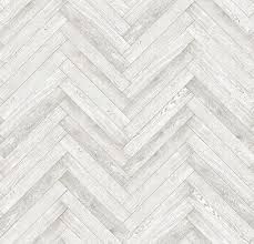white floor texture. Perfect White Herringbone White Wood Flooring Texture Seamless 05459 Intended White Floor Texture C