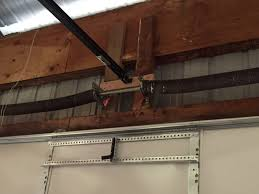 garage door repair minneapolisDoor garage  Door Installation Garage Door Installation Plymouth