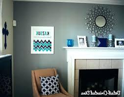 light blue rugs light blue rug living room navy rugs for turquoise c baby blue light blue rugs