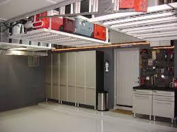 full size of lighting trendy garage shelving ideas 23 simple cabinet plans garage shelving ideas ceiling