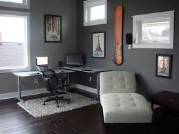 ideas home office decorating. Large Size Of Decorating Best Home Office Ideas Shelving Designs