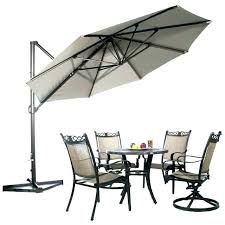 bay patio umbrella replacement parts arc umbrellas fresh ace southern offset